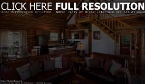 western rustic decor best decoration ideas for you