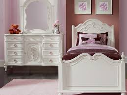 Bedroom Sets For Girls Cheap Non Resistance Childrens Full Bedroom Sets Tags Little Girls