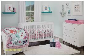 Baby Bedroom Furniture Sets Beautiful Baby Nursery Set Curlybirds Com