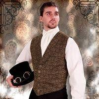 Halloween Steampunk Costumes 79 Kids Steampunk Costume Ideas Images Costume