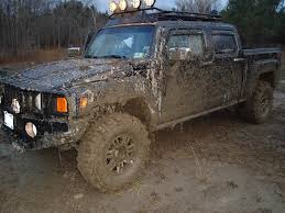 mudding cars mudding advise hummer forums enthusiast forum for hummer owners