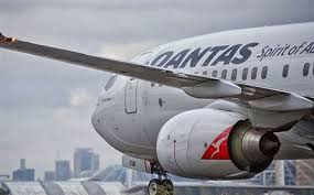 airlines reservation siege qantas among airlines hit by amadeus outage software itnews