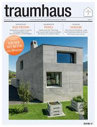 K Henzeile Winkelk He Residence September 2014 By Nzz Residence Issuu