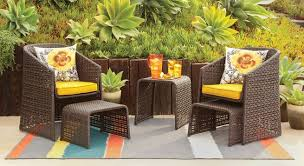 Diy Outdoor Furniture Covers - inspirational target patio furniture covers 25 on diy patio cover