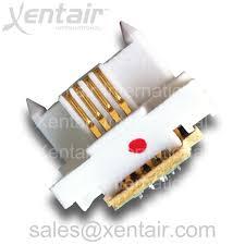 xerox drum chip resetter xerox workcentre 7328 7335 7345 7346 drum reset chip tc2b94v0