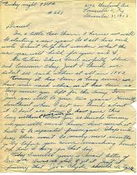 woman turns her grandparents u0027 wwii love letters into jewelry