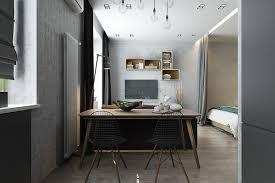 100 sq meters house design 100 50 sq meters 50 sq meters house design house design
