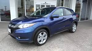 san leandro honda hrv sales event price deals lease specials bay