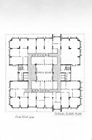 collections highlights of 2016 a typical floor plan from the