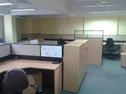 Complete Office Interior In Very Low Budget Bangalore