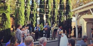 Orange County Wedding Venues Heritage Museum Of Orange County Weddings