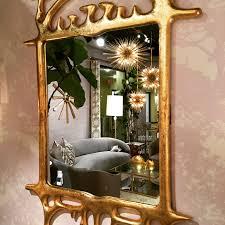 home interior mirrors decorating with mirrors interior design studio m