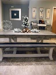 Restoration Hardware Dining Room Table by Restoration Hardware Dining Table U2014 2owls1nest
