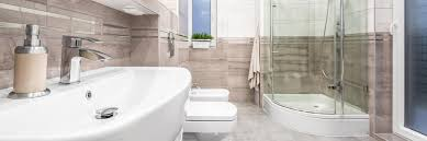 bathrooms design bathroom remodel memphis remodeling tankersley