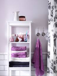 grey and purple bathroom ideas bathroom bathroom decor with white bathroom cabinet and purple
