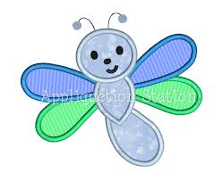 machine embroidery designs for kitchen towels dragonfly embroidery pattern image collections craft pattern ideas
