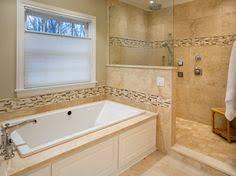 Kohler Bathroom Design Ideas Drop In Tub Bathrooms Design By Cella Pinterest Tubs Tub