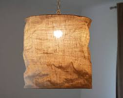 French Chandelier Shades French Lampshade Etsy