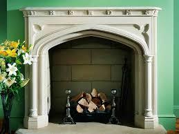 fireplace mantels austin fireplace ideas