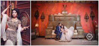 wedding photographer chicago alhambra palace restaurant chicago illinois wedding photography
