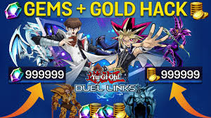 yu gi oh duel links hack cheats guide tricks and pro tips