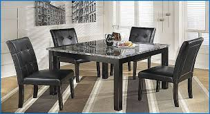 maysville counter height dining room table new maysville counter height dining room table dining room table