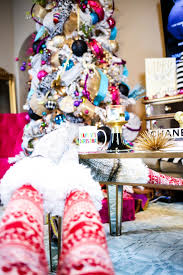 at home wrapping gifts pj day the sweetest thing bloglovin u0027