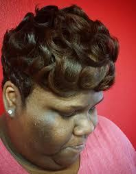 hair style for black women over 60 short hairstyles for black women over 60 hollywood official