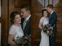 Wedding Photographers Madison Wi Madison Wi Wedding Photographer Natural Intuition