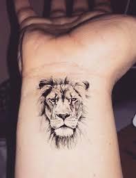 17 best leo wrist tattoos beautiful images on pinterest wrist