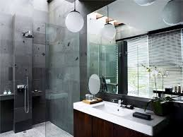 Small Full Bathroom Ideas Bathroom Small Bathtub Ideas Small Washroom Small Baths Modern