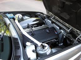 bmw m3 e36 engine techtips bmw e30 engine swaps