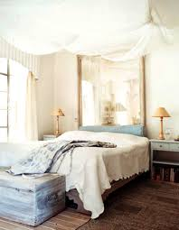 bedroom awesome white brown wood glass cool design wonderful