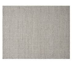 Basketweave Rug 386 Best Rugs Images On Pinterest Dining Rooms Wool Rugs And