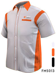 corporate uniform for your requirements get latest info