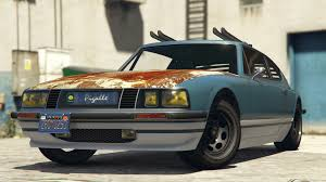 lampadati pigalle with us plates add on replace gta5 mods com