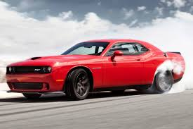 used 2015 dodge challenger srt hellcat pricing for sale edmunds