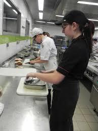 cours de cuisine lons le saunier hebdo 39 lons le saunier journal jura et annonce jura