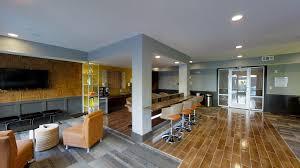 home design show bc place interactive 3d models matterport