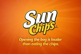 Meme Slogans - honest company slogan sun chips parody spoof know your meme sun