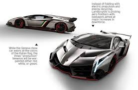 lamborghini veneno specification hyping hypercars 2014 laferrari vs 2014 mclaren p1