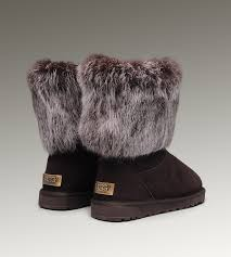 cheap ugg slippers sale ugg tasman slippers store ugg maylin 3220 boots chocolate