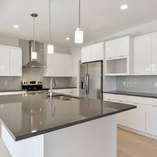 high gloss white kitchen cabinets thermofoil starlight white high gloss superior cabinets