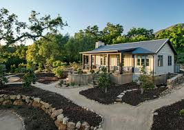 house with separate guest house private guest accommodations riskin partners the 1 team in