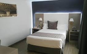 chambre bb hotel b b hotel cartagena cartagonova carthagène reserving com