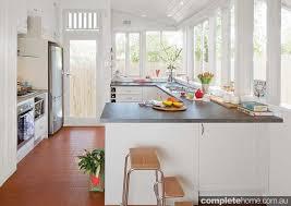 diy kitchens brisbane queensland kitchendiy kitchen renovation