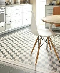 tapis pour cuisine tapis pour cuisine 25 best ideas about tapis carreaux de ciment