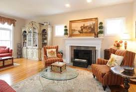 Yellow Fireplace Yellow Fireplace Ideas Design Accessories U0026 Pictures Zillow