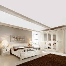 Schlafzimmerschrank Oslo Dekoration Schlafzimmer Wei Landhausstil Oslo Von Euro Diffusion