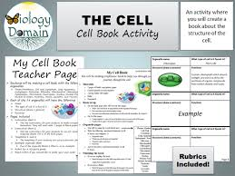 dna processes bundle dna replication and protein synthesis power